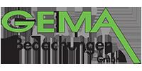 GEMA Bedachungen GmbH